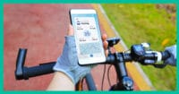 How Data Changed Cycling