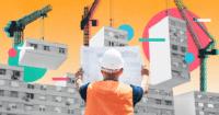 Building Blocks: How Data Reinforces Construction Projects
